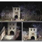 Ansichten_Juechen_Schloss-Dyck